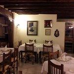 Photo of Casa Nacho Gonzalez