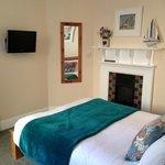 Newlyn Room