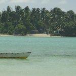 Tabon te Keekee Foto