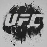 We have UFC!