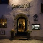Photo of Engadiner Boutique-Hotel GuardaVal