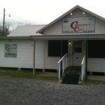 Carolyn's Cafe照片