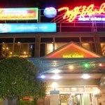 Photo de MH (My Hanh) Restaurant