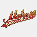 Melrose (Restaurant, Bowling, Billiards)