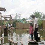 Batu Eco Green Park Fun & Study