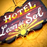 Leon del Sol