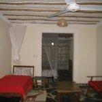 1bedroom with balcony