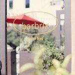 barbrix