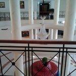 deorgia palace
