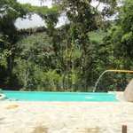 Foto de Mystica Eco Chales & Pousada