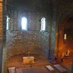Cathédrale de Maguelone