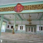 Kraton Mangkunegara