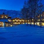 Photo de Ritzlerhof Selfness & Genuss Hotel