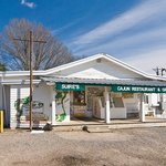 Suire's Grocery