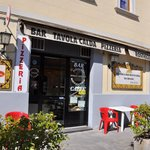 Pizzeria Bar Rosticceria da Oriano照片