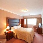 Photo de Crofter's Hotel