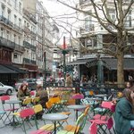 place St.Gery