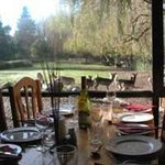 Photo of Willowbank Restaurant