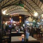 Photo of Black Diamond Restaurant