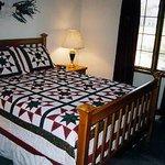Barringer Ridge Cottages Foto