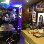 chappatidotcom restaurant