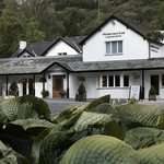 Windermere Suite - exclusive Business and Events Centre