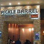 Foto de Pickle Barrel