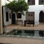 Riad Porte Royal