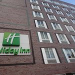 Holiday Inn NYC - Lower East Side Foto