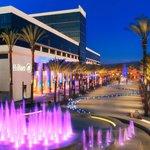 Anaheim Hotel near Disneyland