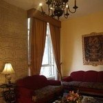 Beautifull Living Room R