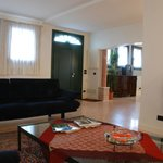 Photo of Bed and Breakfast Gioia