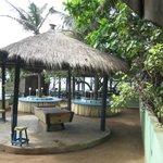 Photo of Rising Phoenix Magic Beach Resort