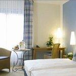 Hotel Eden Milano