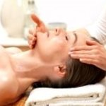 quality treatments at amazing prices