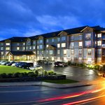 Four Points by Sheraton Victoria Gateway Foto