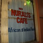 Nuralis Restaurant
