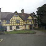 The Whittington Inn, Stourbridge