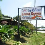 Lanta Queen Resort