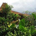 Guest House & Gardens