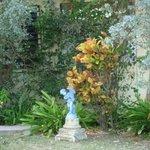 Gardens of Evamer