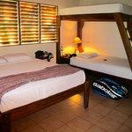 Nosara Room #14