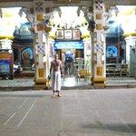Удупи Кришна Матх