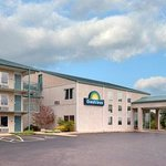Foto de Days Inn Harrison