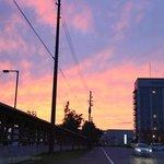 Hotel Route-Inn Shinjo Ekimae Foto