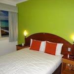 Ibis - Bedroom