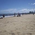 Zona de playa (61257372)