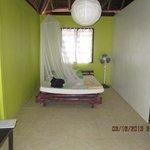 inside room #2