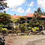 Ohia Plantation House Foto