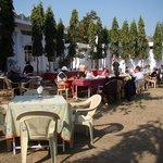Photo of shamuras Bar